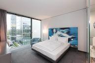 Innside Premium Room
