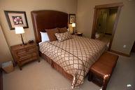 Iron Horse Lodge  One Bedroom
