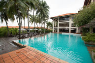 Avillion Port Dickson Review What To Really Expect If You Stay