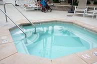 Hot Tub Two
