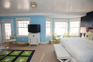 Jonathan Adler Oceanfront Sea Suite