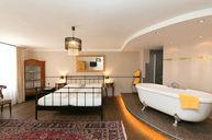 Junior Suite Paris Lodron