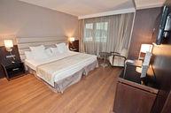 Junior Suite Room 217