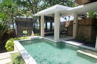 Pool Villa with Ocean View