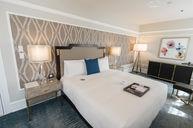 Harbor View Deluxe Room (644)