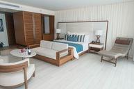 Preferred Junior Suite Ocean View