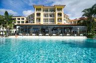 Porto Mare Pool