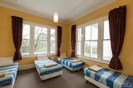 5 Share Dorm