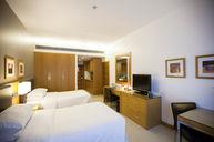 Preferred Twin Room