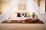 Premiere Honeymoon Room