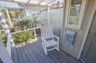 Premier Garden Cottage