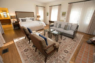 Premiere Room with a King Bed