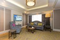 Premier Executive Suite