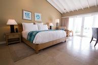 Premier Ocean Room