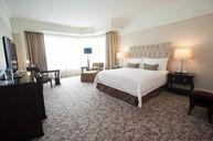 Premier Room (PRE-RENOVATION)