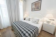 Premier Suite (White)