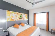 Premium Corner Suite Ocean View