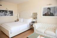 Premium Beverly Hills Room