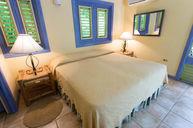 Premium Cottage (PRE-RENOVATION)