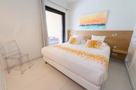 Premium 6 Apartment