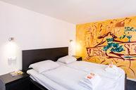 Premium Double Ensuite Room
