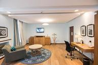 Premium Indulgence Room