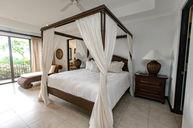 Premium Four Bedroom Penthouse