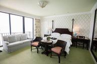 Premium Full Oceanfront Guestroom