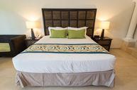 Premium Jacuzzi Room