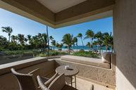 Premium Junior Suite Ocean Front