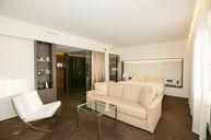 Premium Junior Suite with River View