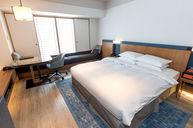 Premium Executive Room King