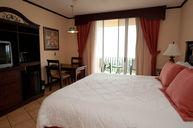 Premium Plus Room