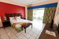 Premium Room - 2