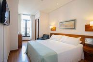 Premium Room-2