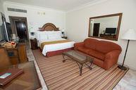 Premium Ocean View King Room