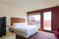 Premium Room 10th floor