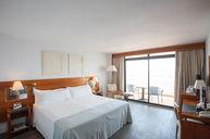 Premium Room (alternative)