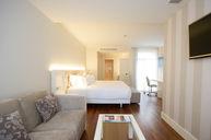 Premium Room with Terrace