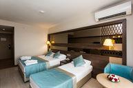 Premium Standard Room
