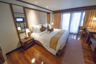 Premium Seaview Room