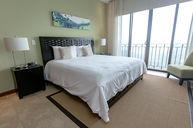 Premium Three Bedroom Condo