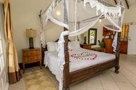Premium Vista Room