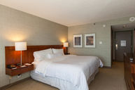 Premium View King Room