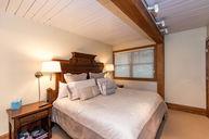 Premium Three Bedroom