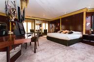 Presidential Duplex Suite