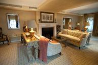 Presidential Suite (PRE-RENOVATION)