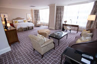 Presidential Suite North