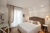 Prestige Apartment (Darsena)
