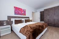 Prestige Three-Room Suite